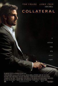 Collateral.2004.1080p.BluRay.DTS.x264-CtrlHD – 16.0 GB