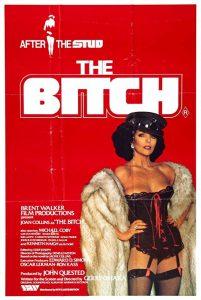 The.Bitch.1979.1080p.Blu-ray.Remux.AVC.DTS-HD.MA.2.0-KRaLiMaRKo – 16.2 GB