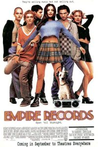 Empire.Records.1995.1080p.Blu-ray.Remux.AVC.DTS-HD.MA.5.1-KRaLiMaRKo – 16.9 GB