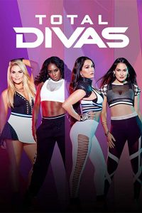 Total.Divas.S09.720p.HULU.WEB-DL.AAC2.0.H.264-NTb – 9.1 GB