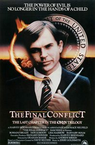 The.Final.Conflict.1981.1080p.BluRay.REMUX.AVC.DTS-HD.MA.5.1-EPSiLON – 29.8 GB