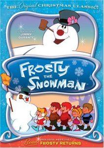 Frosty.the.Snowman.1969.720p.Blu-ray.AC3.x264-CtrlHD – 1.1 GB