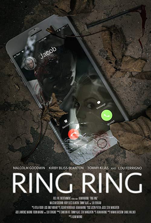Image Result For Download Film Ring Ring