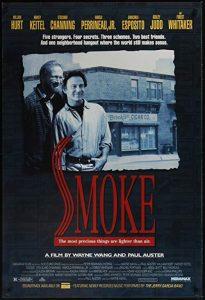 Smoke.1995.720p.BluRay.FLAC.2.0.x264-RightSiZE – 7.2 GB