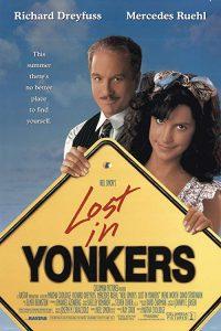 Lost.in.Yonkers.1993.1080p.AMZN.WEB-DL.DDP2.0.x264-ABM – 11.6 GB