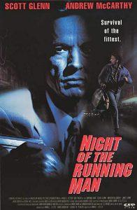 Night.of.the.Running.Man.1995.1080p.Blu-ray.Remux.AVC.DTS-HD.MA.2.0-KRaLiMaRKo – 16.4 GB