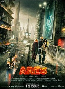 Arès.2016.1080p.3D.BluRay.Half-SBS.DD+5.1.x264-EA – 7.3 GB