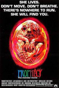 Prophecy.1979.1080p.BluRay.x264-PSYCHD – 10.9 GB