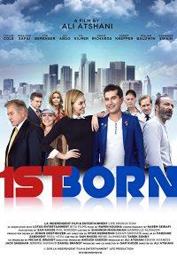 1st.Born.2019.1080p.WEB-DL.H264.AC3-EVO – 3.0 GB