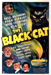 The.Black.Cat.1941.1080p.BluRay.REMUX.AVC.DTS-HD.MA.2.0-EPSiLON – 18.2 GB