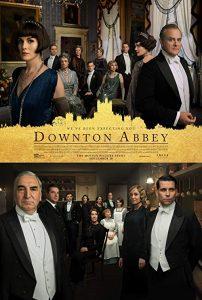 [BD]Downton.Abbey.2019.1080p.Blu-ray.AVC.DTS-HD.MA.7.1-HDChina – 43.5 GB