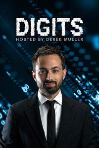 Digits.S01.1080p.WEBRip.x264-BiQ – 9.1 GB