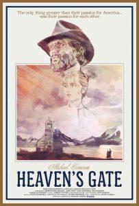 Heavens.Gate.1980.BluRay.1080p.DTS-HD.MA.5.1.AVC.REMUX-FraMeSToR – 42.2 GB