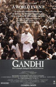 Gandhi.1982.720p.BluRay.DD5.1.x264-CRiSC – 8.9 GB