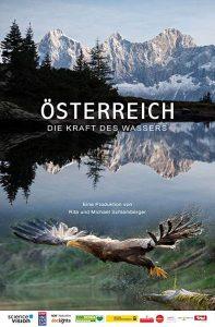 Wildes.Osterreich.AKA.Wild.Austria.S01.2018.720p.BluRay.x264-HANDJOB – 6.5 GB
