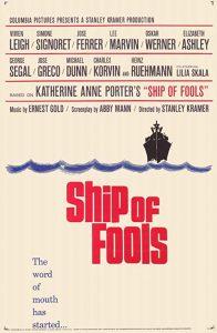 Ship.of.Fools.1965.1080p.Blu-ray.Remux.AVC.DTS-HD.MA.1.0-KRaLiMaRKo – 32.2 GB