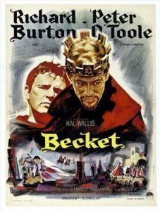 Becket.1964.1080p.BluRay.REMUX.VC-1.FLAC.2.0-EPSiLON – 23.0 GB