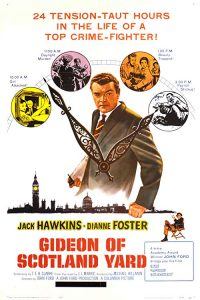 Gideon.Of.Scotland.Yard.1958.RERIP.1080p.BluRay.x264-RedBlade – 9.8 GB