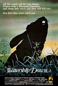 Watership.Down.1978.1080p.BluRay.FLAC2.0.x264-DON – 16.0 GB