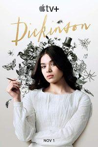 Dickinson.S01.1080p.ATVP.WEB-DL.DDP5.1.H.264-CasStudio – 22.5 GB
