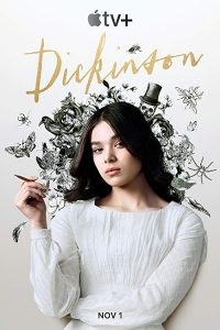 Dickinson.S01.720p.ATVP.WEB-DL.DDP5.1.H.264-CasStudio – 7.5 GB