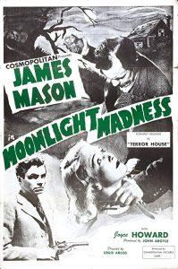 The.Night.Has.Eyes.1942.720p.BluRay.DD2.0.x264-EA – 5.0 GB