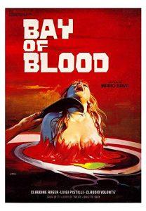 A.Bay.of.Blood.1971.DUBBED.PROPER.1080p.BluRay.x264-REGRET – 5.5 GB