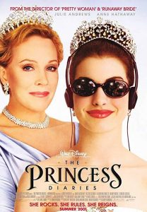 The.Princess.Diaries.2001.2160p.HDR.Disney.WEBRip.DTS-HD.MA.5.1.x265-TrollUHD – 24.7 GB