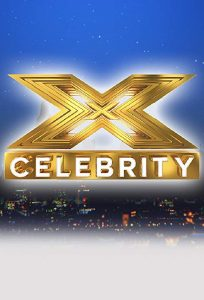 The.X.Factor.Celebrity.S01.REPACK.1080p.AMZN.WEB-DL.DDP2.0.H.264-NTb – 43.2 GB
