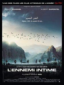 Intimate.Enemies.2007.1080p.BluRay.REMUX.AVC.DTS-HD.MA.5.1-EPSiLON – 17.2 GB