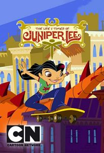 The.Life.and.Times.of.Juniper.Lee.S01.1080p.BOOM.WEB-DL.AAC.2.0.H.264-KIDKAT – 10.3 GB