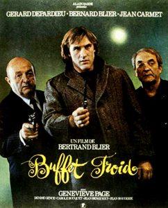 Buffet.froid.1979.720p.BluRay.DD2.0.x264-EA – 7.7 GB
