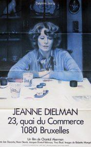 Jeanne.Dielman.23.quai.du.Commerce.1080.Bruxelles.1975.1080p.BluRay.REMUX.AVC.FLAC.1.0-EPSiLON – 29.6 GB