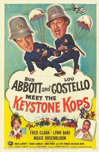 Abbott.and.Costello.Meet.the.Keystone.Kops.1955.1080p.BluRay.REMUX.AVC.FLAC.2.0-EPSiLON – 18.5 GB