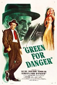 Green.for.Danger.1946.720p.BluRay.x264-GHOULS – 3.3 GB