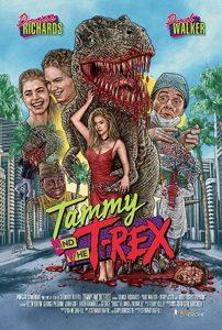 Tammy.And.The.T-Rex.1994.720p.BluRay.x264-SPRiNTER – 4.4 GB