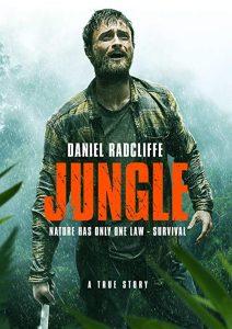 Jungle.2017.Hybrid.1080p.BluRay.DTS.x264-DON – 15.2 GB