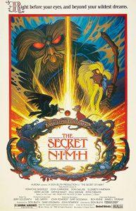The.Secret.of.NIMH.1982.720p.BluRay.DTS.x264-Skazhutin – 7.5 GB