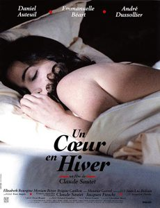 Un.Coeur.en.Hiver.1992.720p.BluRay.DD5.1.x264-DON – 7.3 GB
