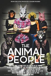 The.Animal.People.2019.1080p.AMZN.WEB-DL.DDP2.0.H.264-NTG – 6.4 GB