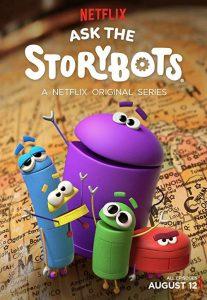 Ask.the.StoryBots.S03.720p.NF.WEB-DL.DDP5.1.H.264-SPiRiT – 4.2 GB