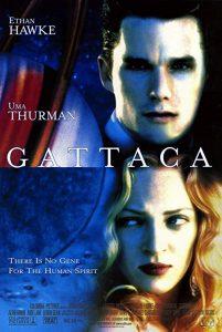 Gattaca.1997.1080p.BluRay.DTS.x264-Skazhutin – 10.8 GB
