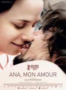 Ana.Mon.Amour.2017.1080p.AMZN.WEB-DL.DDP5.1.H.264-DONNA – 10.3 GB