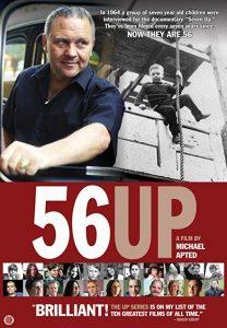 56.Up.2012.Part1.1080p.BluRay.x264-USURY – 3.3 GB