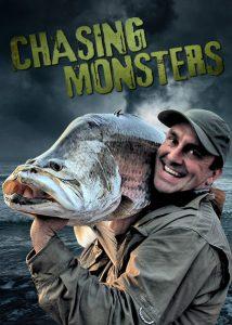 Chasing.Monsters.S01.720p.WEB-DL.x264-CRiMSON – 16.6 GB