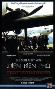 Dien.Bien.Phu.1992.FRENCH.1080p.BluRay.x264-CherryCoke – 11.7 GB