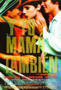 Y.tu.mama.tambien.2001.1080p.BluRay.AC3.x264-HiFi – 12.8 GB