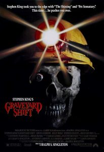 Graveyard.Shift.1990.REPACK.PROPER.720p.BluRay.x264-RENDEZVOUS – 3.3 GB