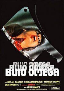 Buio.Omega.1979.720p.BluRay.FLAC2.0.x264-VietHD – 6.3 GB