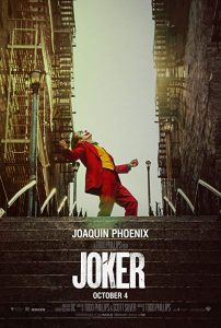 [BD]Joker.2019.1080p.COMPLETE.BLURAY-DiSRUPTION – 31.0 GB